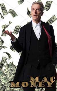 Peter Capaldi avatars 200x320 15545710