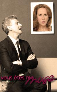 Peter Capaldi avatars 200x320 15568310