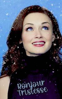 Alexis Bledel avatars 200x320 Bonjou10
