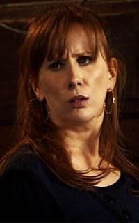 Deborah Gust