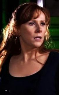 Catherine Tate avatars 200x320 pixels - Page 5 Vava_d35