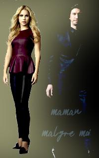 Claire Holt Avatars 200x320 pixels - Page 4 Vava_m12