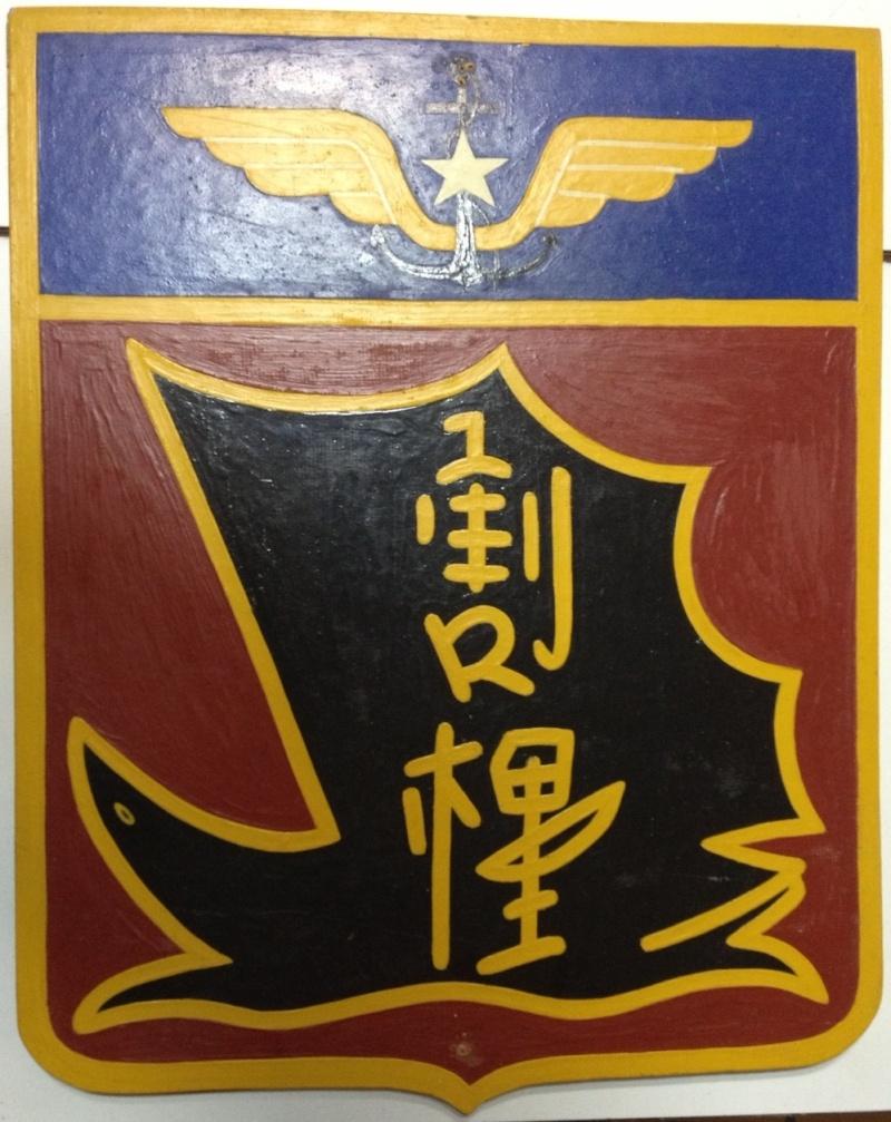 [Opérations de guerre] Aux anciens de l'état-major aéro UM Saïgon Photo211