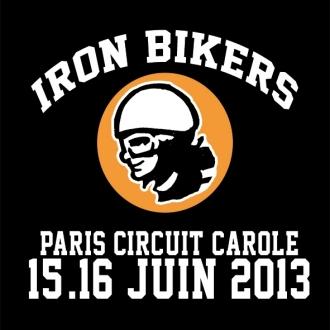 Iron Bikers au Circuit Carole 15-16 Juin 2013 Crbst510