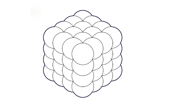 Les symboles Flora_10
