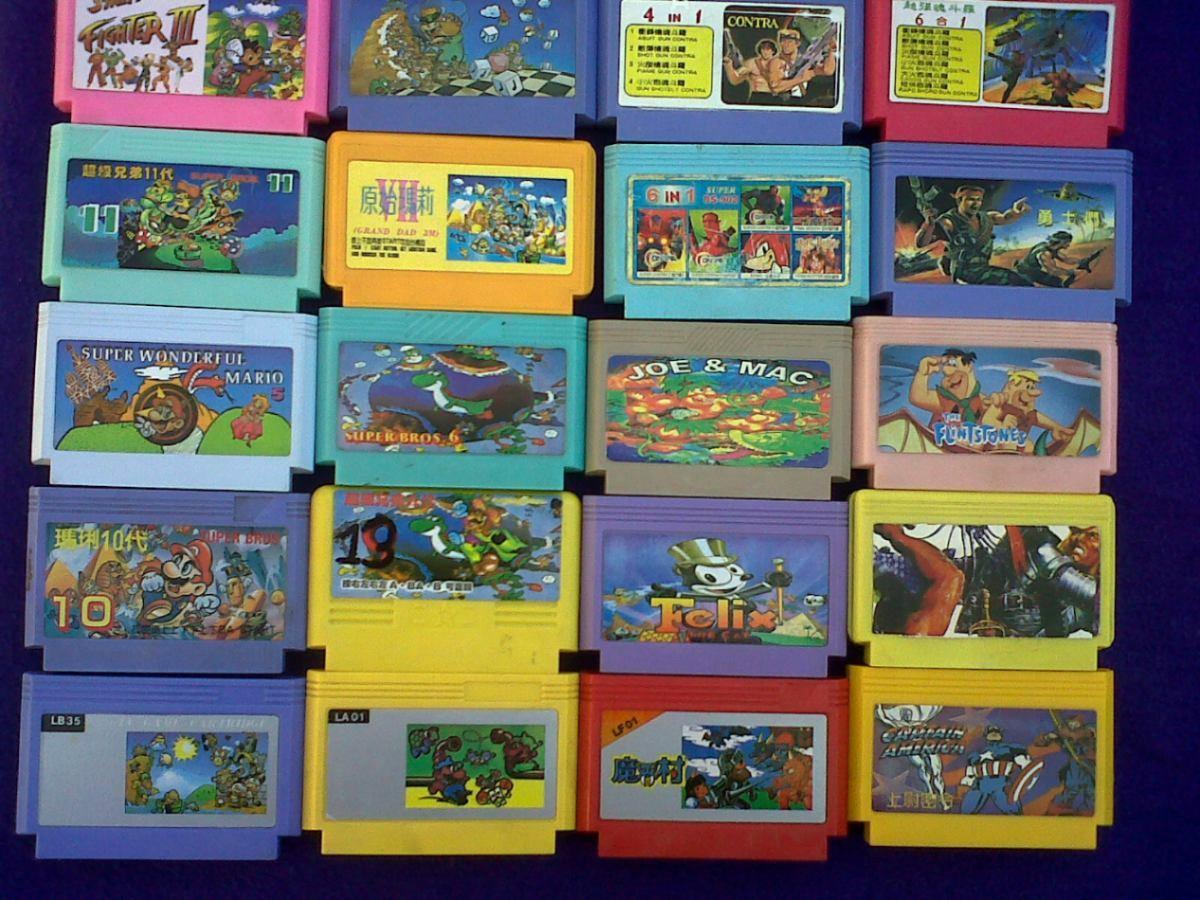 100 Juegos De Family Game Para Jugar Online