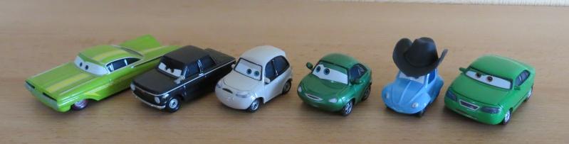Mes petites Cars ! by nascar_vd - Page 19 Vd14ja10