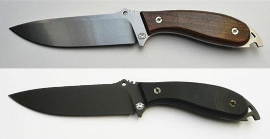 Couteaux et outils terrain? - Page 2 Heft6k10