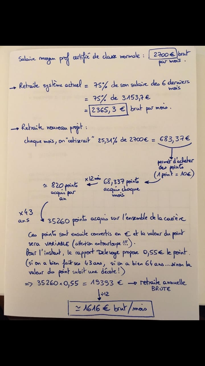 Contrecarrer les simulations de la réforme des retraites - Page 3 Emvlaw10