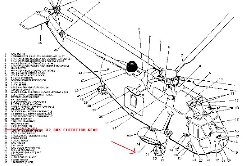 Alouette III - Page 8 Choppe12