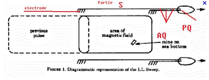 Electriciens de quart - Page 29 Lls10