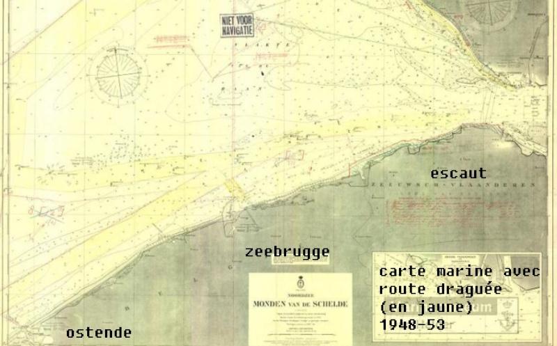M902 J. E. Van Haverbeke (ex HMS Ready) - Page 3 Nemedr10