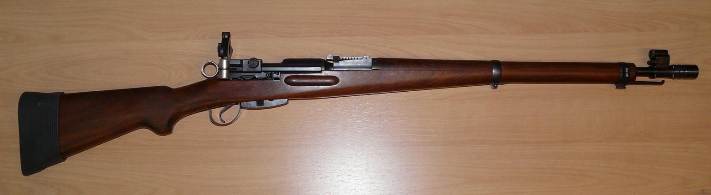 Marquage K31 K31cuc10