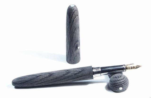 Outils pour le morta 100_4711