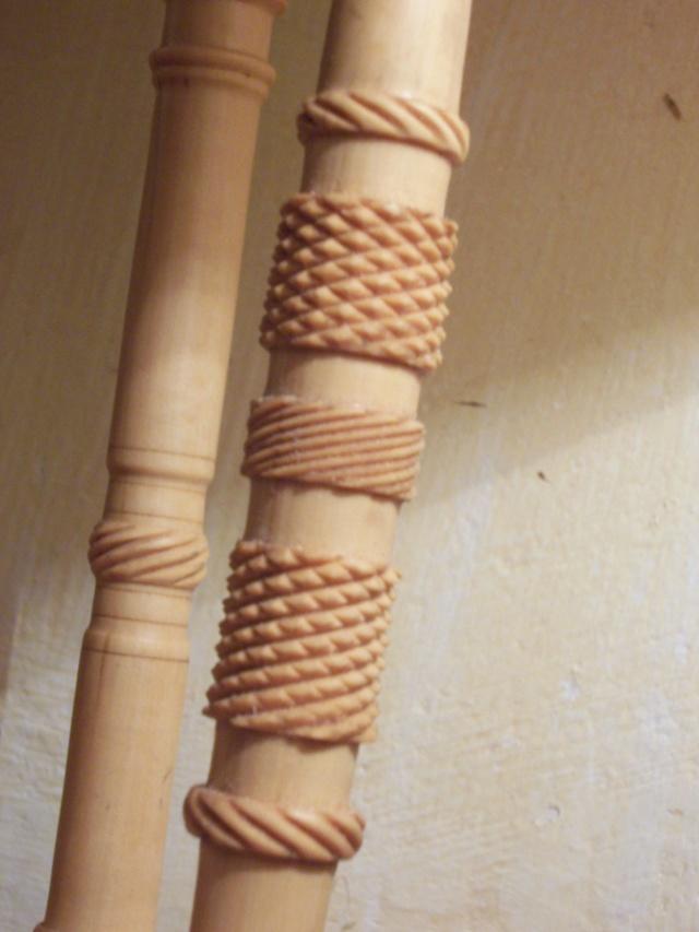 Un tout petit bout de bois 100_6313