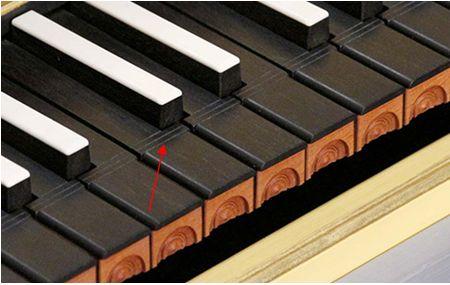 [Lutherie] Fabrication d'un clavecin. - Page 11 Clav_c10