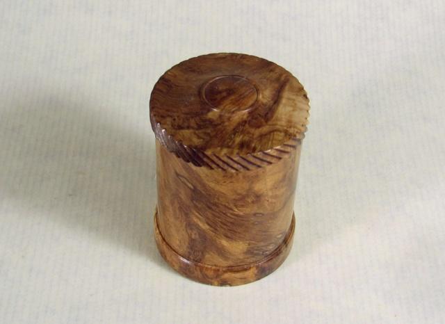 Un tout petit bout de bois Img_1012