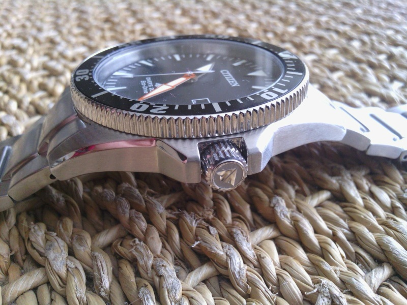 citizen - Citizen BN0100-51E.....La Revue. C360_221