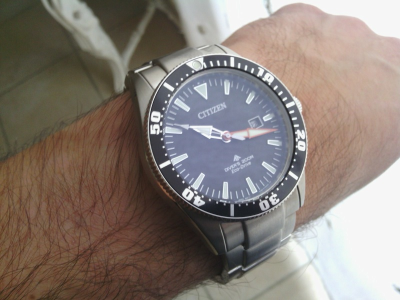 citizen - Citizen BN0100-51E.....La Revue. C360_231