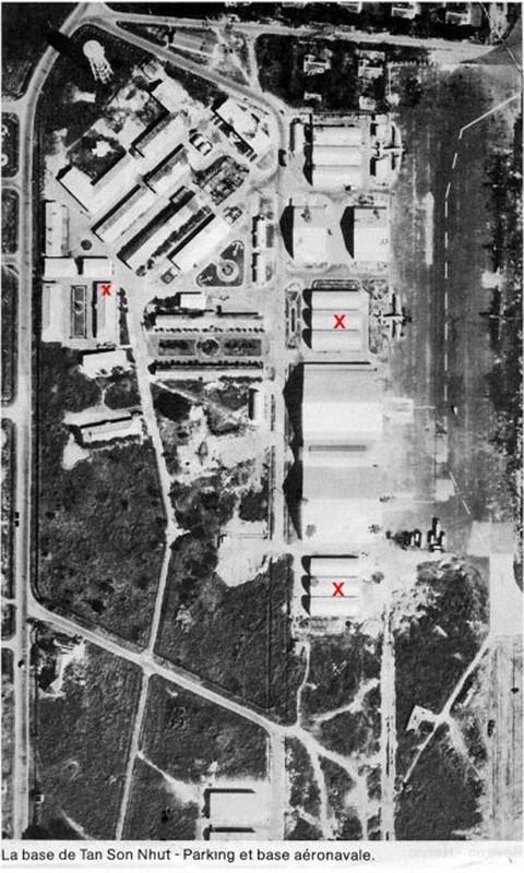 [Opérations de guerre] Aux anciens de l'état-major aéro UM Saïgon 77110611