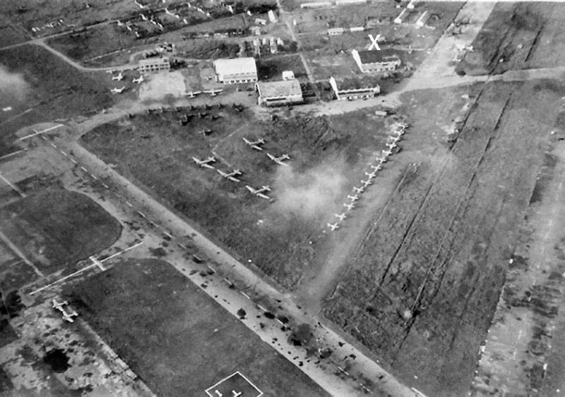 [Opérations de guerre] Aux anciens de l'état-major aéro UM Saïgon Tsn21010