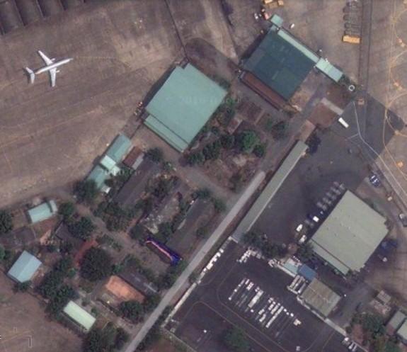 [Opérations de guerre] Aux anciens de l'état-major aéro UM Saïgon Tsn_2010