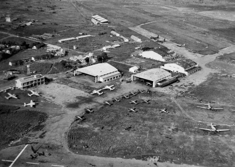 [Opérations de guerre] Aux anciens de l'état-major aéro UM Saïgon Tsn_3110