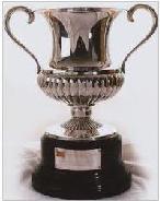LOS TROFEOS DE NUESTROS CAMPEONATOS... Trofeo13
