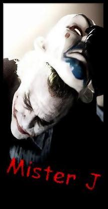 Joker Relation's Joker10