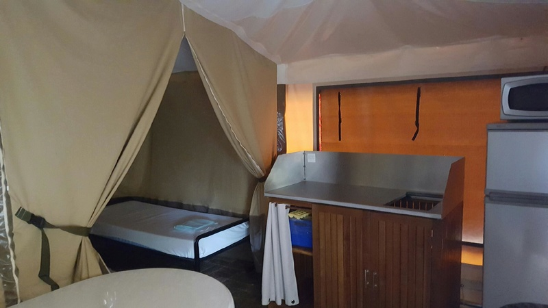 SORTIE CAMPING le 14 , 15 , 16 SEPTEMBRE 2018 Resize10