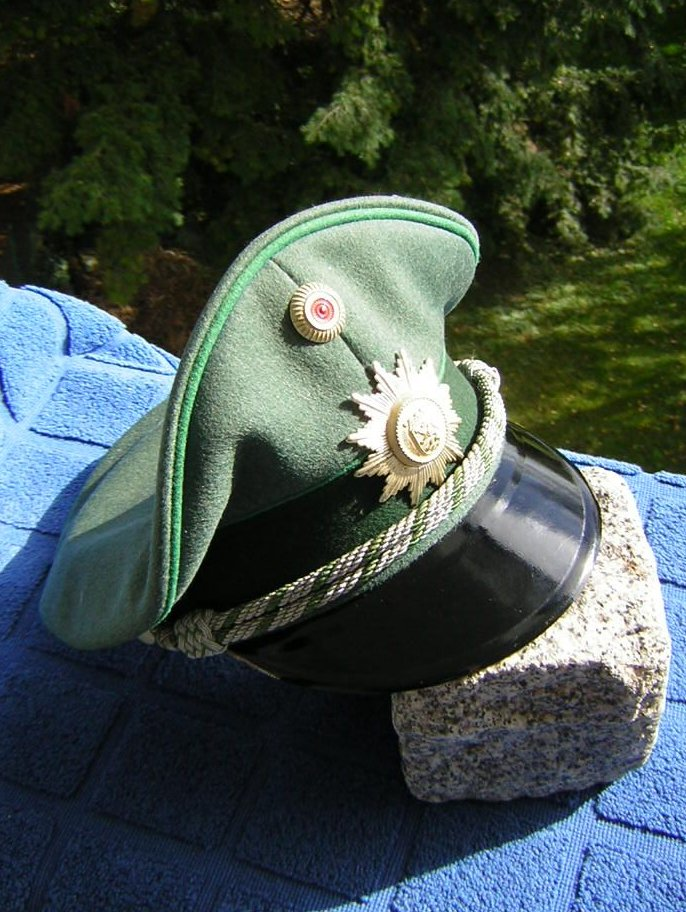 identification casquette Poligr10