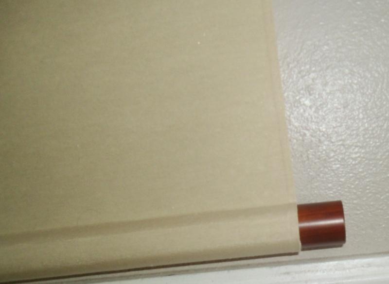 Wall scroll remount 1 & 2 Jikusa10