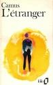 L'Etranger - Albert Camus Image12