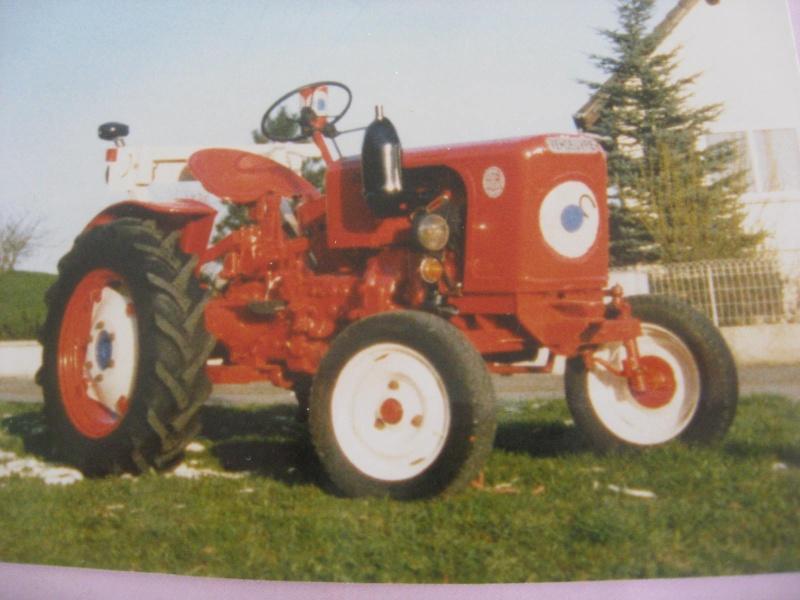 tracteur VENDEUVRE bob 500 Img_4010