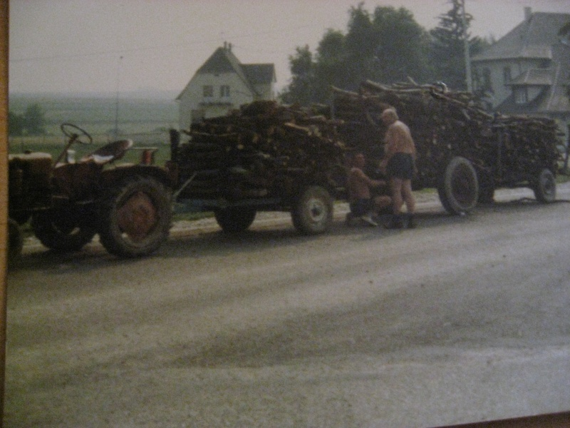 tracteur VENDEUVRE bob 500 Img_7851