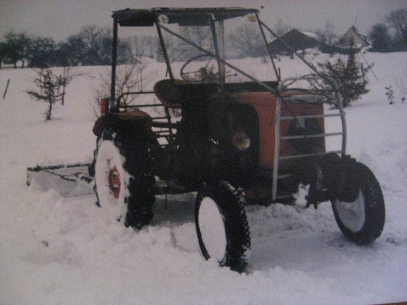 tracteur VENDEUVRE bob 500 Img_7852