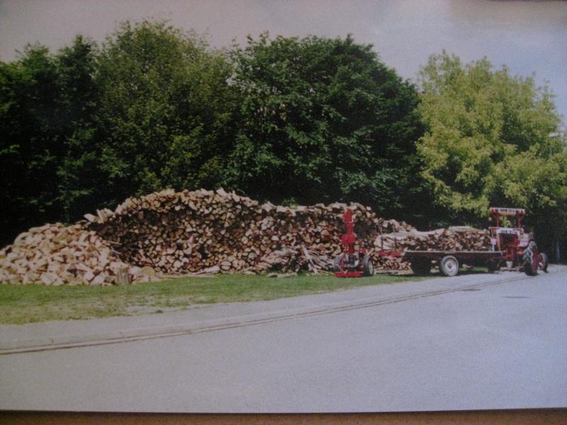 tracteur VENDEUVRE bob 500 Img_7858