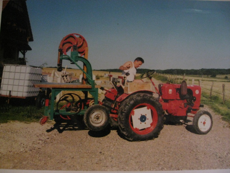 tracteur VENDEUVRE bob 500 Img_7860