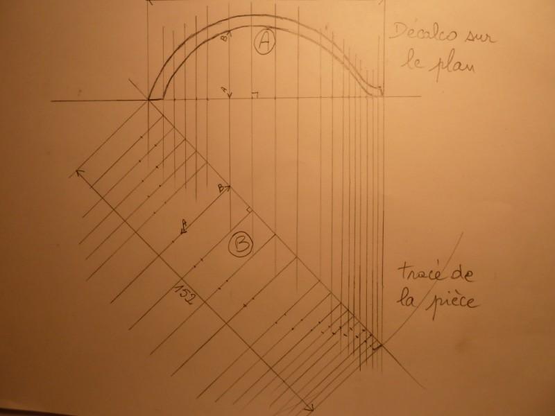 Le Protecteur au 1/60  sur plan - Page 37 368_tr10