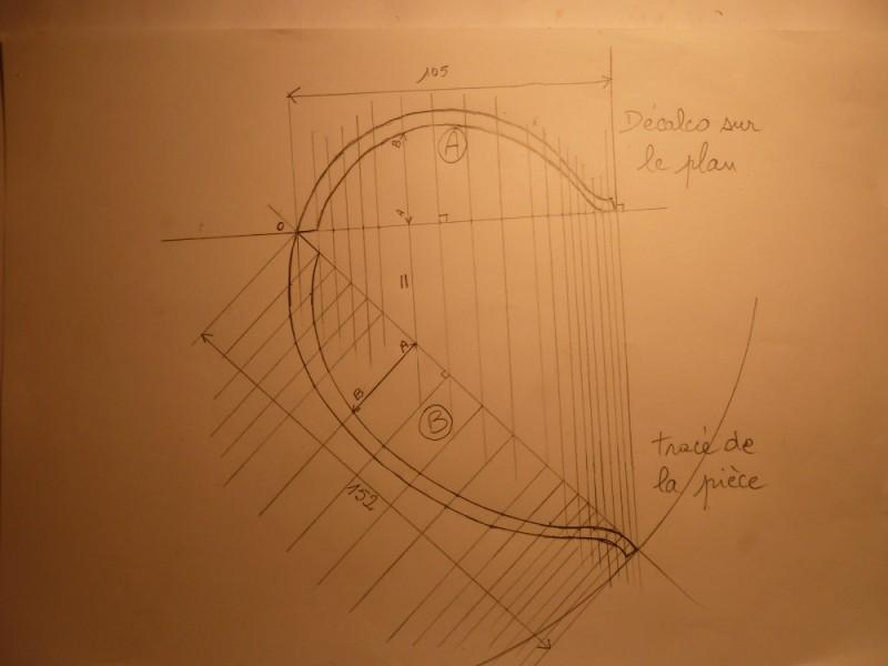 Le Protecteur au 1/60  sur plan - Page 37 369_he10