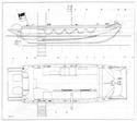 Rettungs- und Sicherungsboot Rsboot10