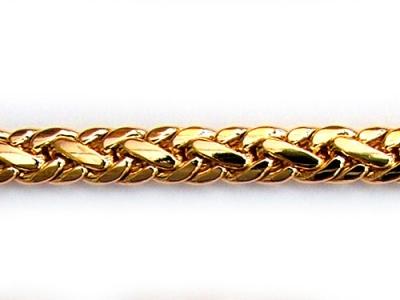 Elemental Chains 44310