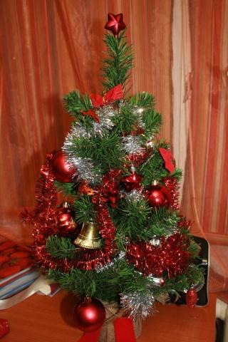 les plus belles décorations pour les fêtes d'hiver 110