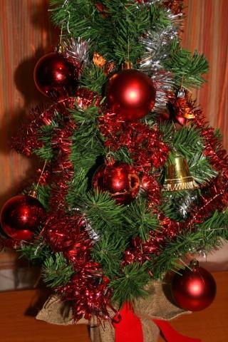les plus belles décorations pour les fêtes d'hiver 210