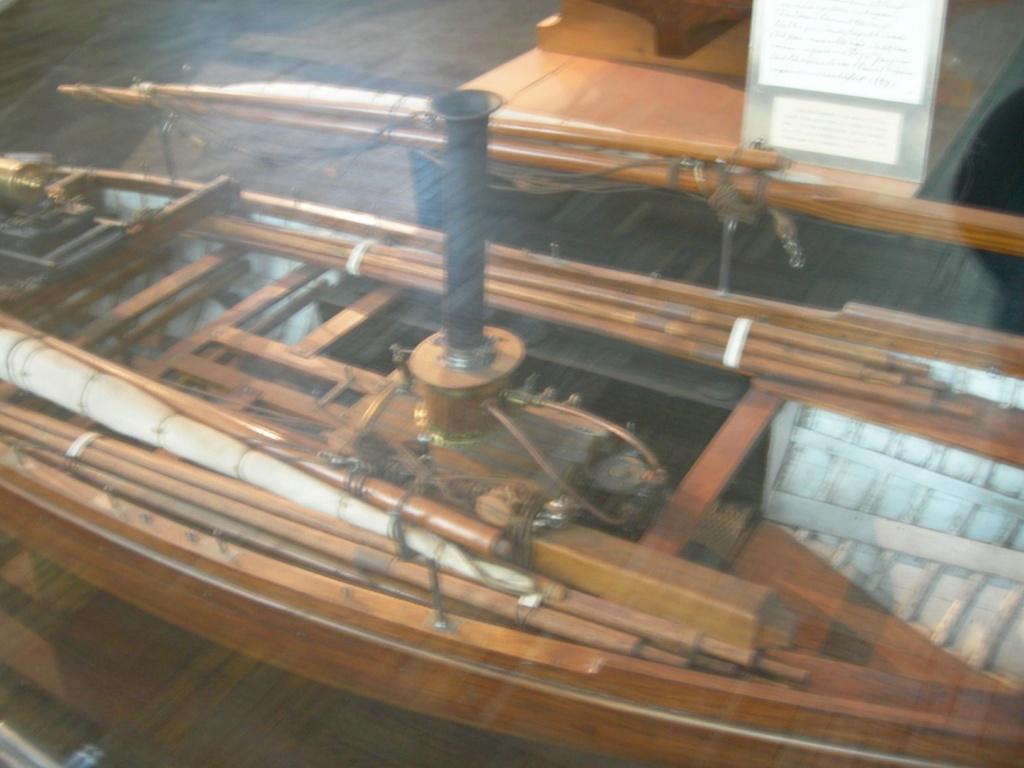 Vipère, canonnière de station de 1879 au 1/50 1_chau10