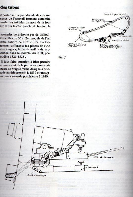 Le Renard au 1/50ème (Kit AL) - Page 3 Img06010