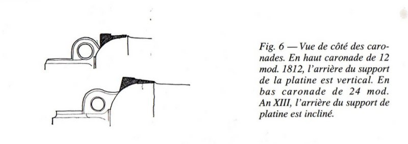 Le Renard au 1/50ème (Kit AL) - Page 3 Img06110