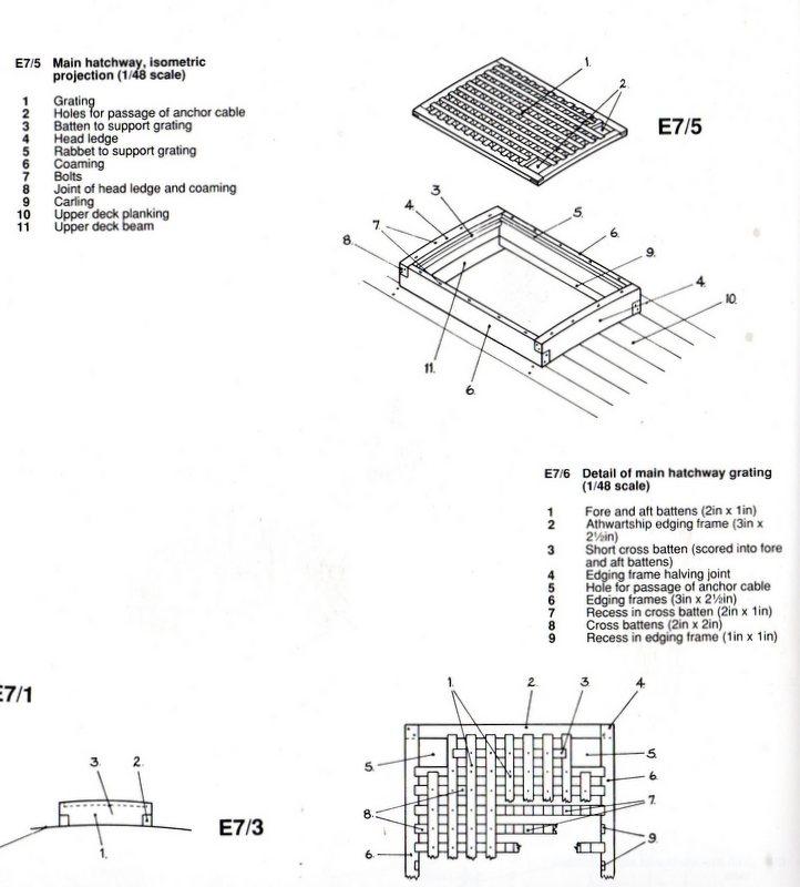 Le Renard au 1/50ème (Kit AL) - Page 4 Img07310