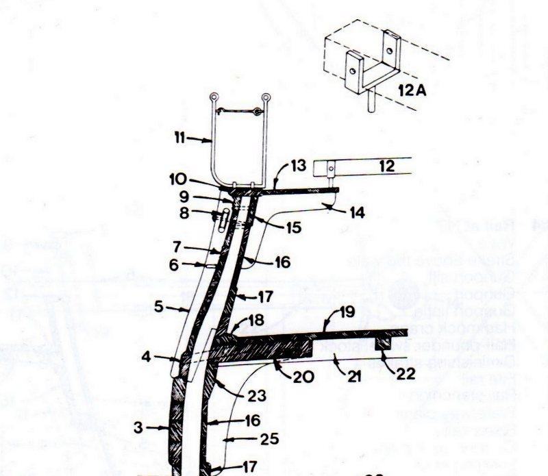 Fregate H.M.S Surprise au 1/48 de A.L - Page 4 Img86510