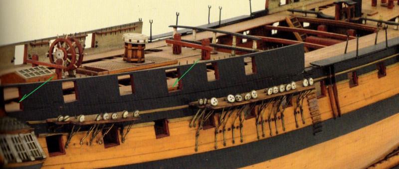 "HMS ""Surprise"" boite A.L. - Page 16 Img89010"